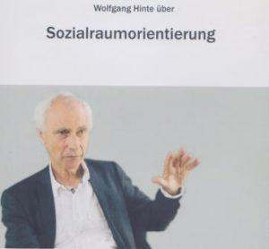 hinte-sozialraumorientierung